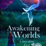 awakening-worlds