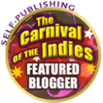 Carnival of the Indies featured blogger