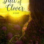 Full of Clover