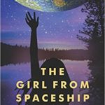 The Girl from Spaceship Earth