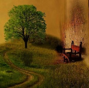 book_landscape_tree_chair