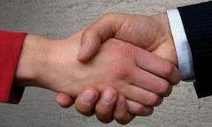 handshake240
