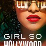 Girl So Hollywood