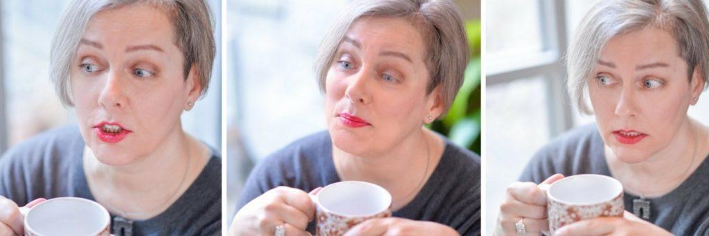 Lisa Poisso, book coach