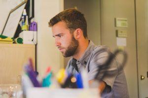 career development for novelists