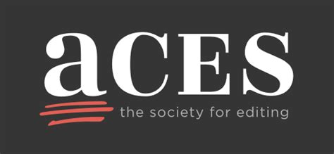 ACES: The Society for Editors