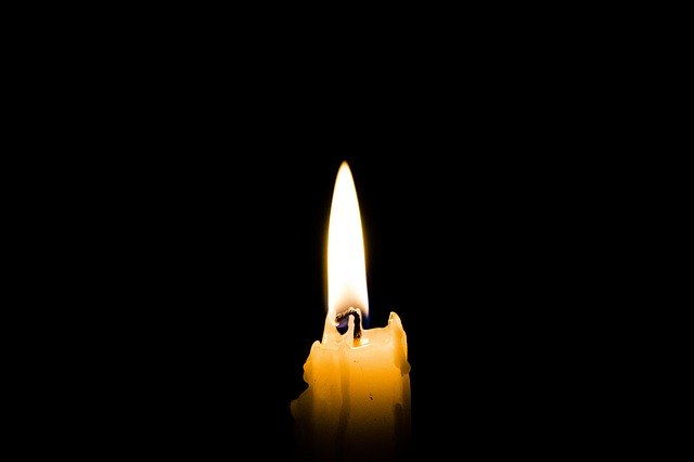 Keep the flame burning: Querying your novel